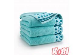 Ręczniki bawełniane ZEN MIĘTOWY
