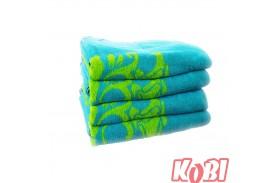 Ręcznik plażowy kocham lato 2