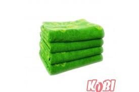 Ręcznik plażowyHIBISKUS 2