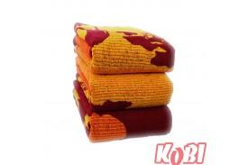Ręcznik plażowy SAWANNA