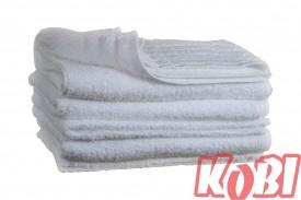 Ręcznik Hotelowy Andropol Ekonomik