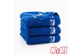 Ręczniki bawełniane FRAZA CHABER