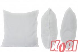 Poduszka silikonowa 50x50 Przyjazna dla alergików