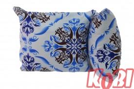Poszewki na poduszki bawełna (1618)