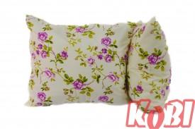 Poszewki na poduszki bawełna (1265)