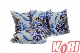 Poszewki na poduszki bawełna 100% (1618)