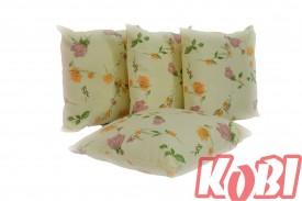 Poszewki na poduszki bawełna 100% (620) KOBI