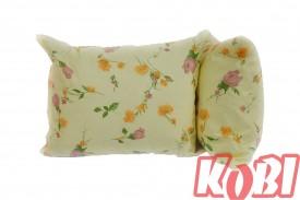 Poszewki na poduszki bawełna 100% (866)