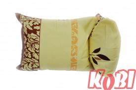 Poszewki na poduszki bawełna 100% (866) KOBI