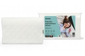 Poduszka ergonomiczna Havero Wendre - wyrób medyczny