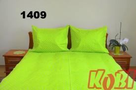 Pościel bawełna 100% (1409) KOBI