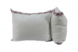 Poszewki na poduszki bawełna (1501) KOBI