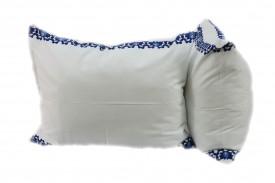 Poszewki na poduszki bawełna (1504) KOBI