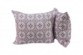 Poszewki na poduszki bawełna (1844) KOBI