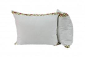 Poszewki na poduszki bawełna (1847) KOBI
