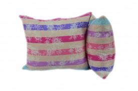 Poszewki na poduszki bawełna (1845) KOBI
