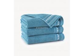 Ręczniki bawełniane TRIO NIAGARA