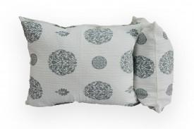 Poszewki na poduszki kora (1569)
