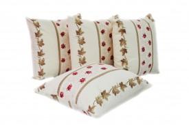 Poszewki na poduszki bawełna 100% (0304) KOBI