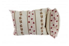 Poszewki na poduszki bawełna (0304) KOBI