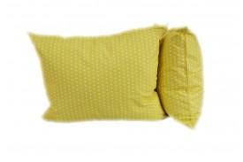 Poszewki na poduszki bawełna (01) KOBI