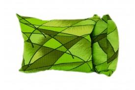 Poszewki na poduszki kora (0633) KOBI