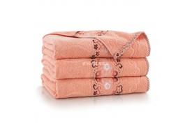Ręcznik bawełniany Victoria Melba
