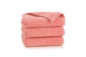 Ręcznik welurowy Paulo Homar