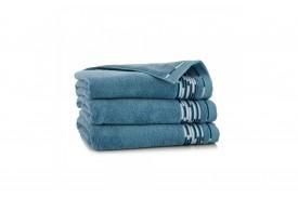 Ręcznik z bawełny egipskiej GRAFIK niagara ZWOLTEX