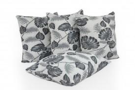 Poszewki na poduszki kora (2023) KOBI