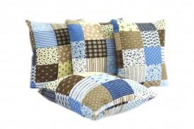 Poszewki na poduszki kora (0696) KOBI