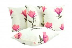 Poszewki na poduszki kora (2069) KOBI