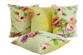 Poszewki na poduszki kora (2061) KOBI
