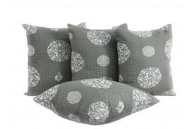 Poszewki na poduszki kora (1569-B) KOBI