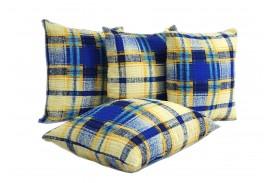Poszewka na poduszkę kora (0670) KOBI