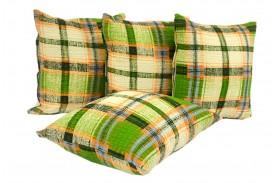 Poszewka na poduszkę kora (1822) KOBI