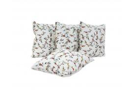 Poszewka na poduszkę kora (2099) KOBI