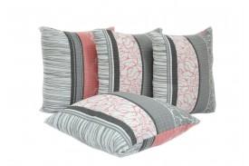 Poszewka na poduszkę kora (2070) KOBI
