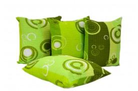 Poszewki na poduszki kora (0667) KOBI