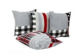 Poszewka na poduszkę kora (2098) KOBI