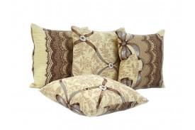 Poszewka na poduszkę kora (1833) KOBI