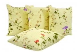 Poszewki na poduszki kora (0060) KOBI