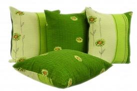 Poszewki na poduszki kora (0848) KOBI