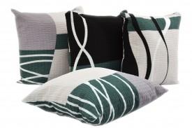 Poszewki na poduszki kora (2122) KOBI