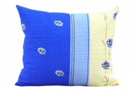 Poszewki na poduszki kora (0006) KOBI