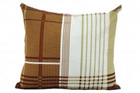 Poszewki na poduszki kora (2104) KOBI