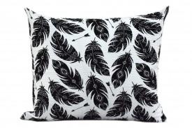 Poszewki na poduszki kora (2105) KOBI