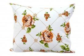 Poszewki na poduszki bawełna (2111) KOBI