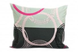 Poszewki na poduszki bawełna (2110) KOBI