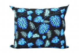 Poszewki na poduszki bawełna (2100) KOBI